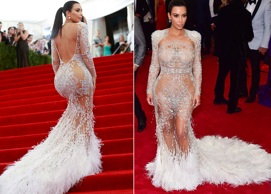 Naked_Dresses_How_The_Most_Confident_Celebs_Show_Off_Their_Curves14