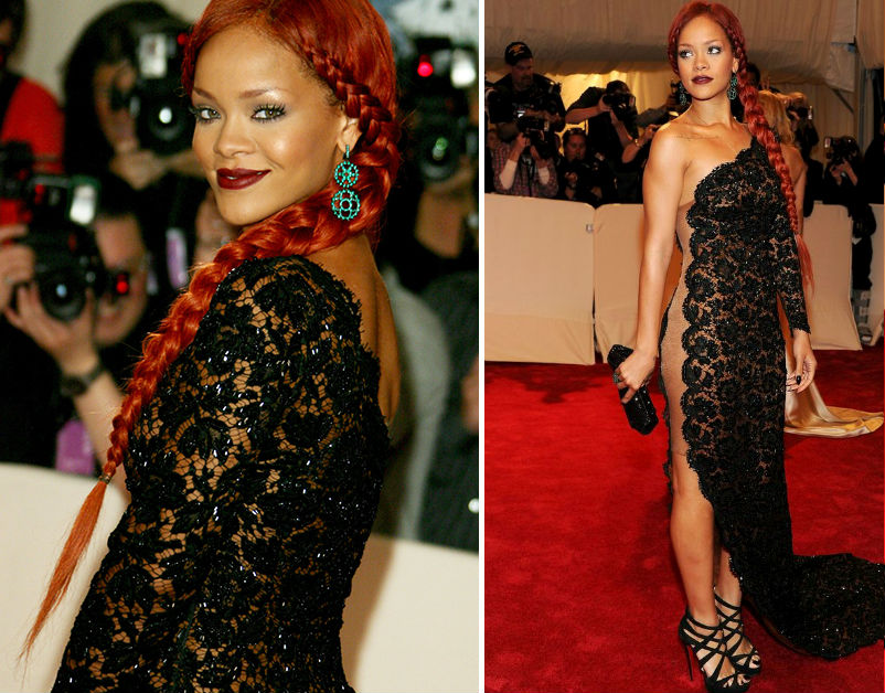 Naked_Dresses_How_The_Most_Confident_Celebs_Show_Off_Their_Curves18