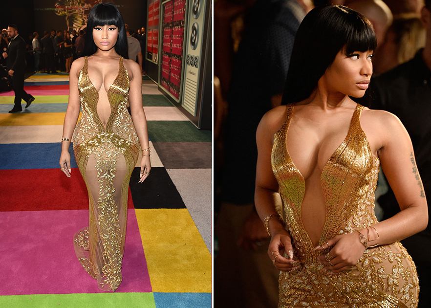 Naked_Dresses_How_The_Most_Confident_Celebs_Show_Off_Their_Curves23
