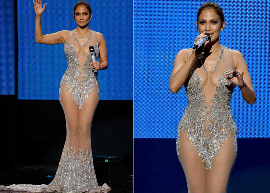 Naked_Dresses_How_The_Most_Confident_Celebs_Show_Off_Their_Curves5