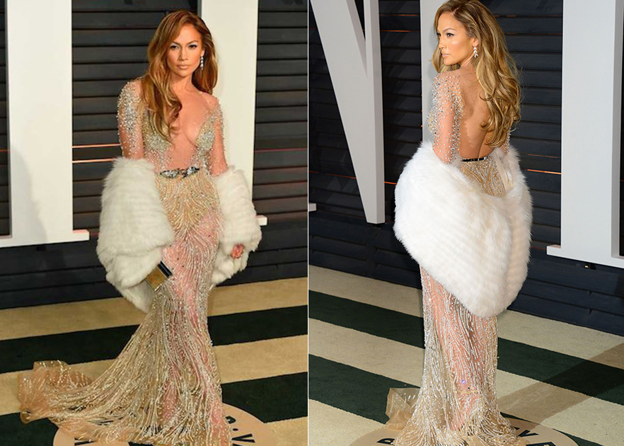 Naked_Dresses_How_The_Most_Confident_Celebs_Show_Off_Their_Curves7