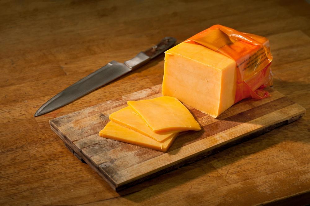 Ленивые хачапури с сыром на сковороде Пошаговый рецепт с