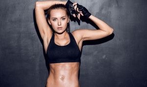 Stop-Doing-This-10-Things-ou-Will-Never-Lose-Weight-4