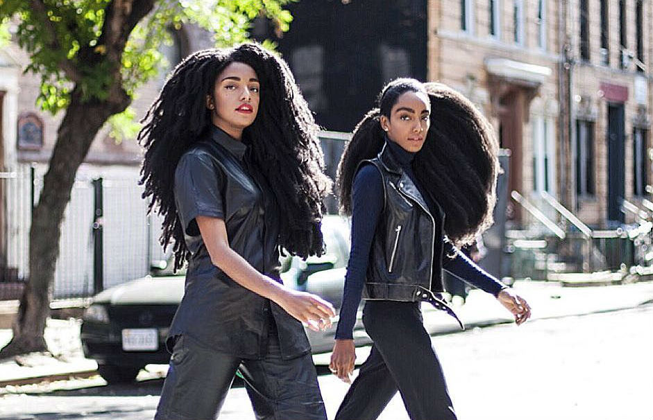 Street-Style-With-The Ravishing-Quann-Twins-00