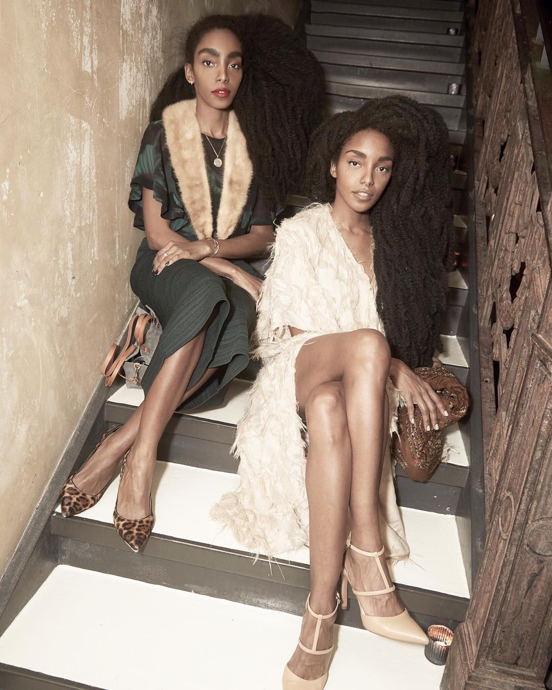 Street-Style-With-The Ravishing-Quann-Twins-03