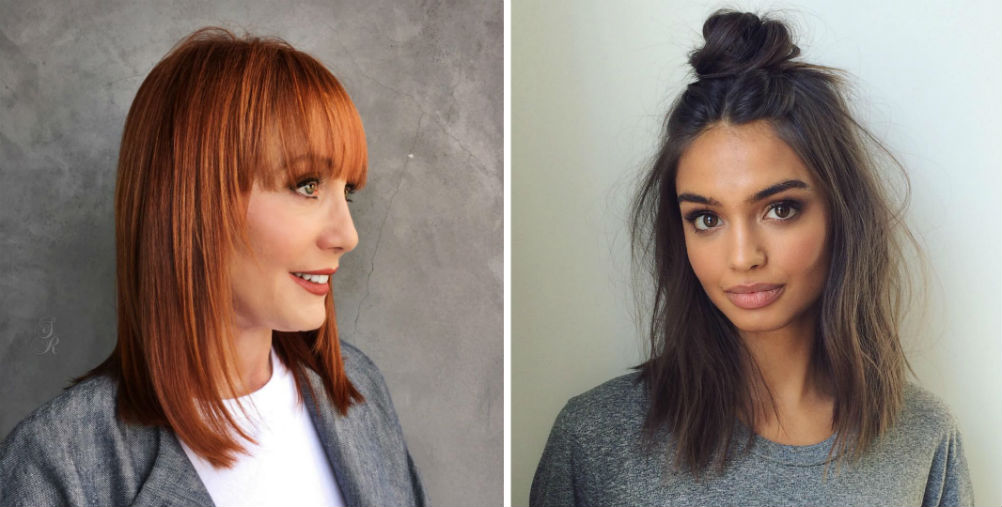 Th-Most-Flattering-Haircuts-For-Women-Of-All-Ages-00