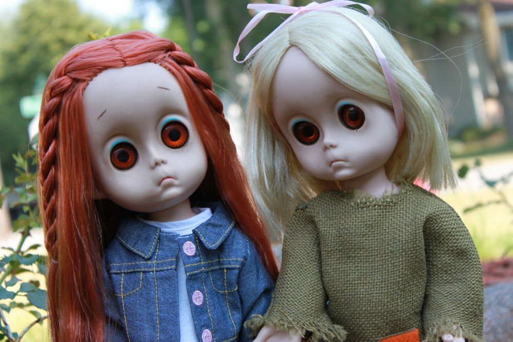 The-Creepiest-Kids-Toys-That-Even-Give-Grown-Ups-Nightmares-08