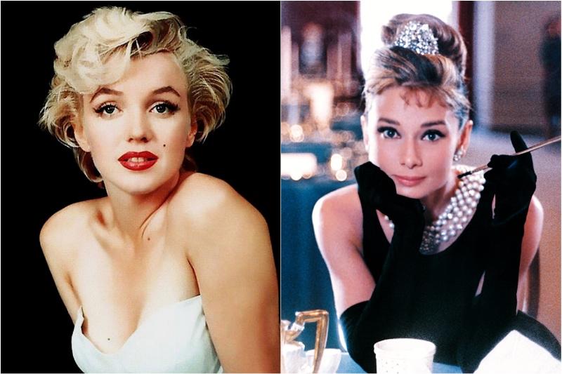 Who's_Hotter_Blondes_vs_Brunettes1