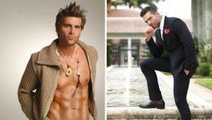actores-latinos-guapos-y-millonarios-cover