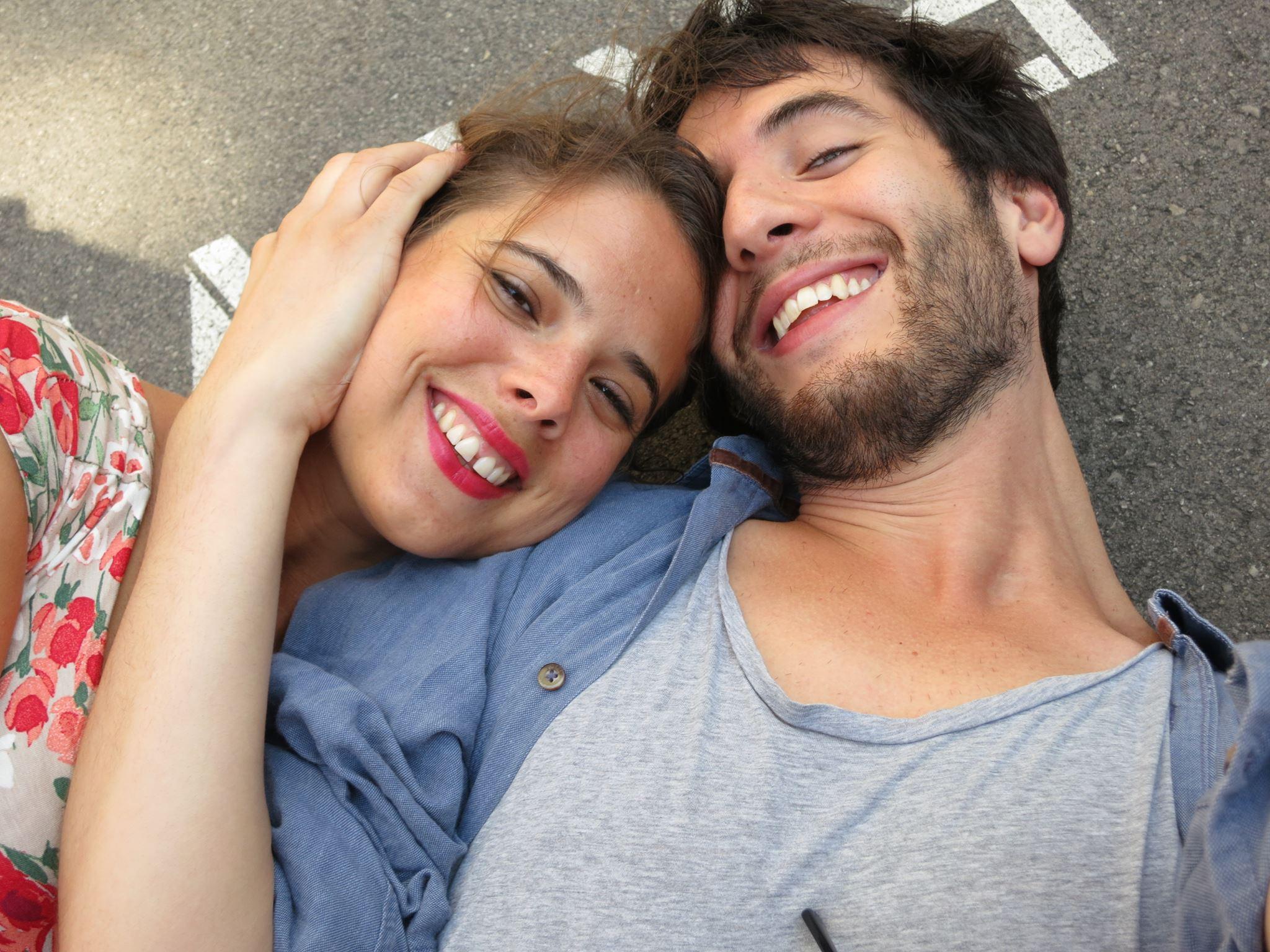 cualidades-que-debes-desarrollar-para-mantener-tu-matrimonio-01