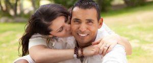 cualidades-que-debes-desarrollar-para-mantener-tu-matrimonio-03