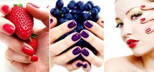 frutas-que-te-ayudarán-a-adelgazar