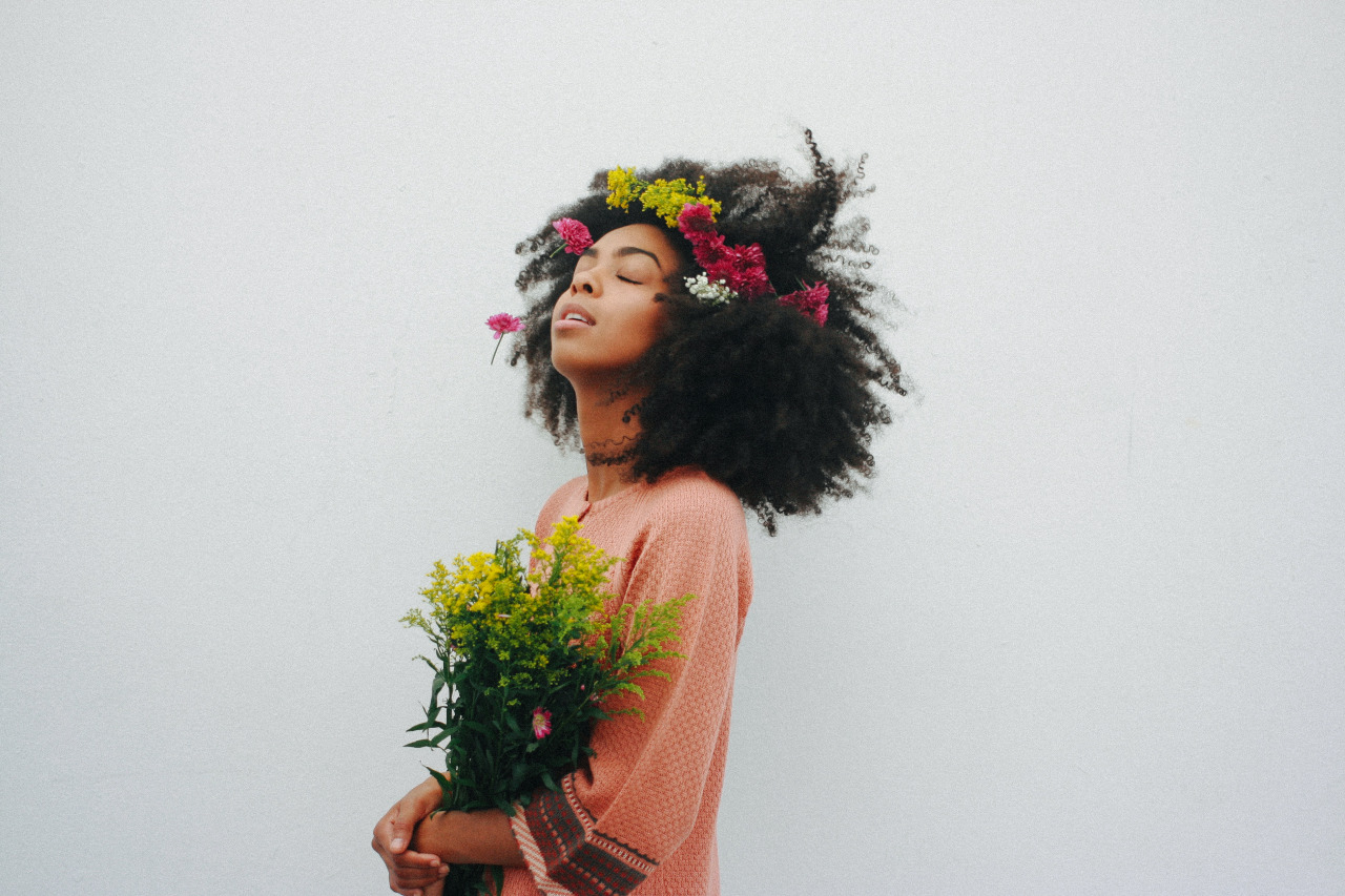 12 Signs You Re Giving Off Negative Energy Her Beauty