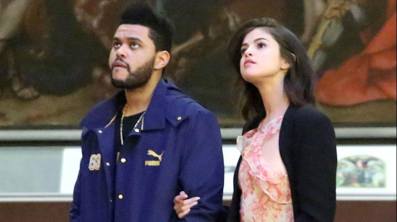 01-celebrity-couples-that-we-never-saw-coming-selena-gomez-the-weeknd