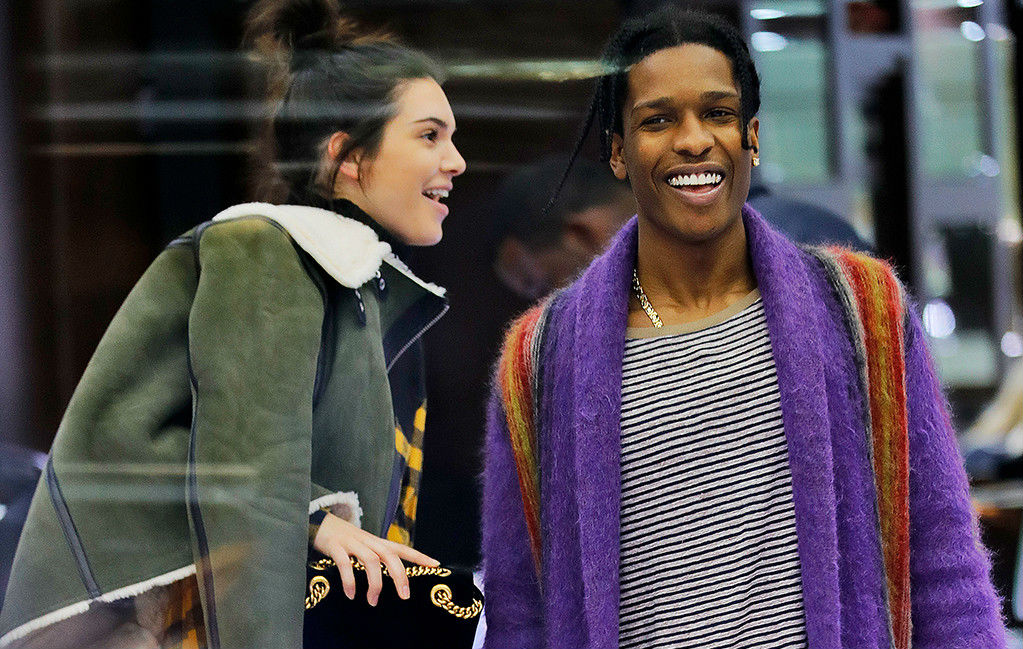 02-celebrity-couples-that-we-never-saw-coming-kendall-jenner-asap-rocky