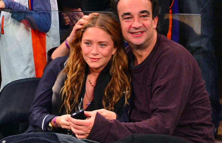 09-celebrity-couples-that-we-never-saw-coming-mary-kate-olsen-olivier-sarkozy