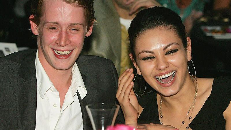 10-celebrity-couples-that-we-never-saw-coming-macaulay-culkin-mila-kunis