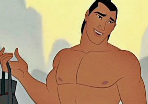 10-disney-characters-who-could-easily-be-gay-07
