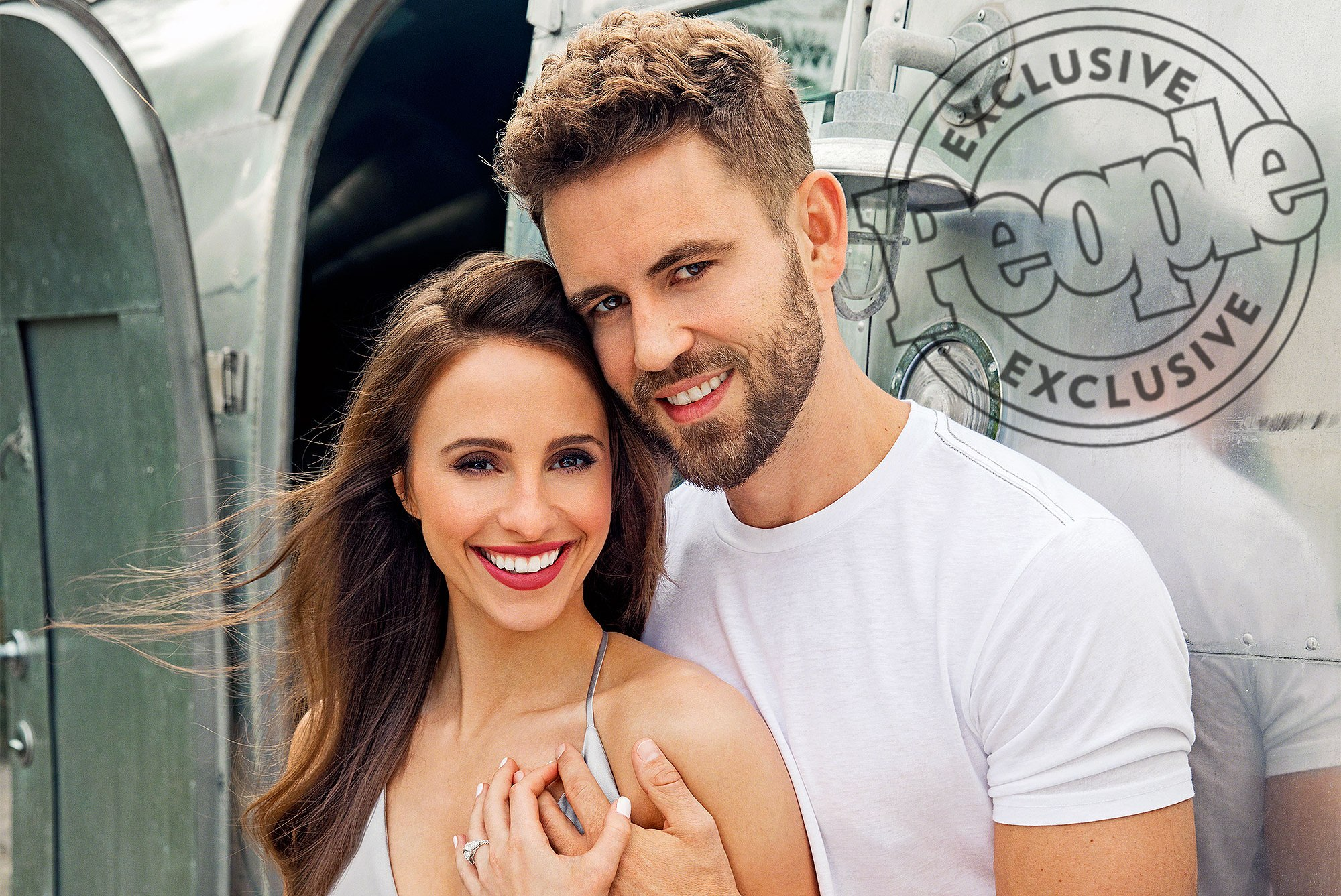 10-things-you-didnt-know-about=the-bachelor-winner-vanessa-grimaldi1