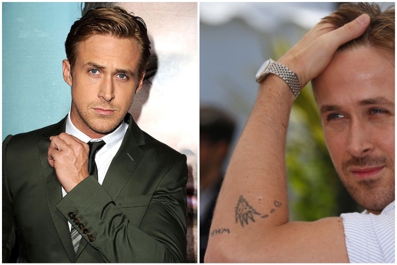 15_Celebrity_Tattoos_You_Have_To_See1