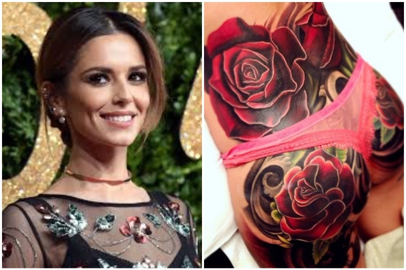 15_Celebrity_Tattoos_You_Have_To_See2