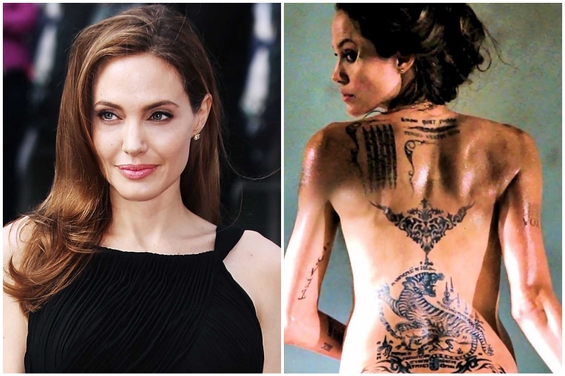 15_Celebrity_Tattoos_You_Have_To_See4