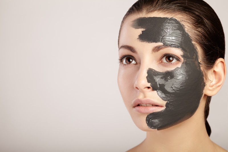 DIY_Face_Masks_That'll_Make_Your_Skin_Glow_This_Spring2