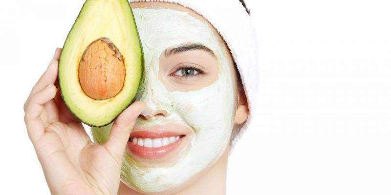 DIY_Face_Masks_That'll_Make_Your_Skin_Glow_This_Spring5