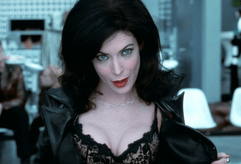 Hot-Babes-from-Horror-Fantasy-Films-10