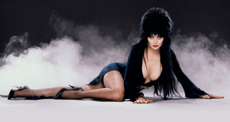 Hot-Babes-from-Horror-Fantasy-Films-12