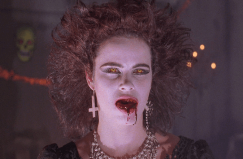 Hot-Babes-from-Horror-Fantasy-Films-6