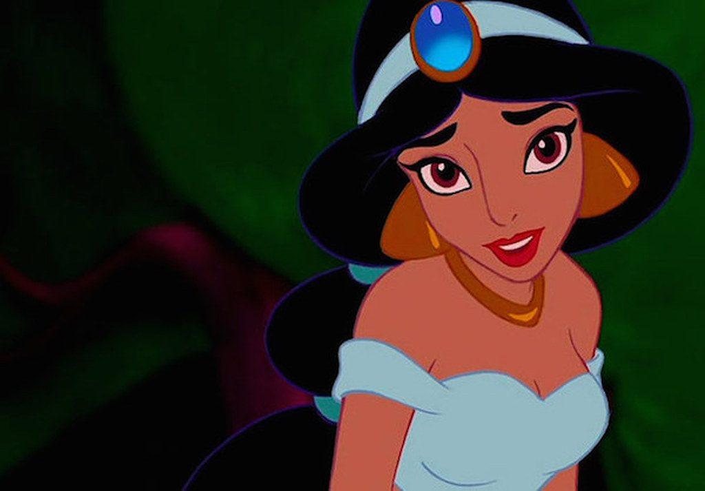 Most-Feminist-Disney-Princesses Ever-01