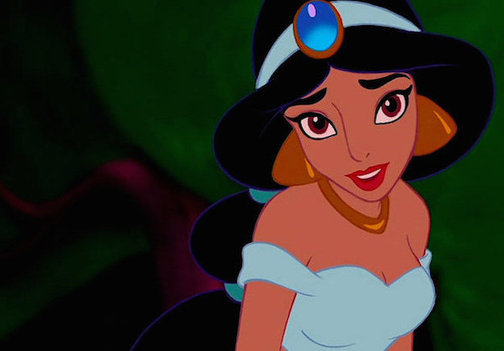 Most-Feminist-Disney-Princesses Ever-01