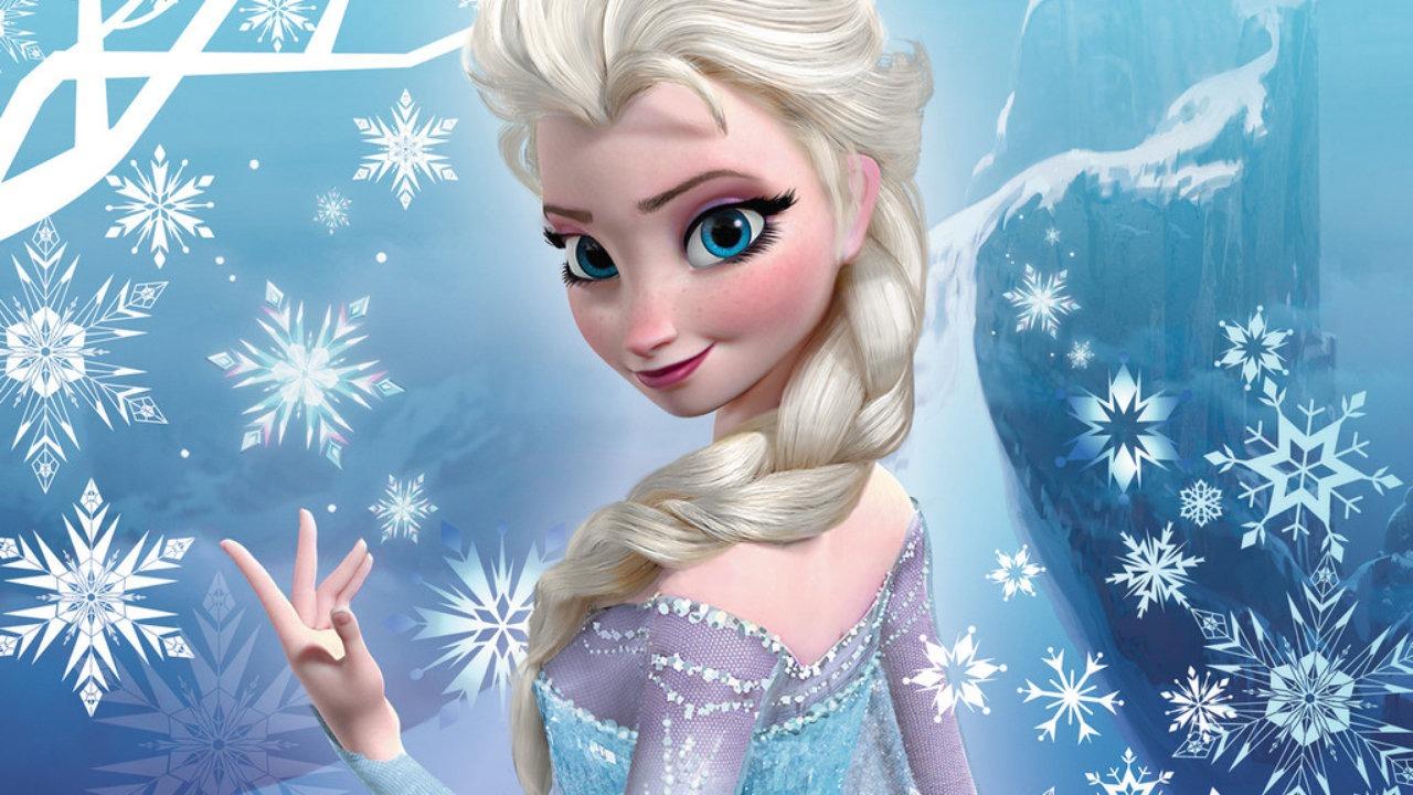 http://img-cdn.herbeauty.co/wp-content/uploads/2017/04/Most-Feminist-Disney-Princesses-Ever-06.jpg