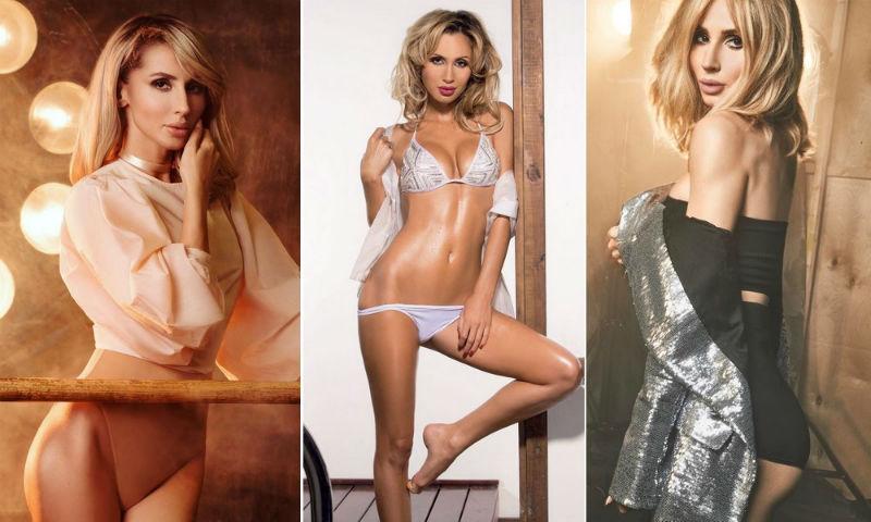 знаменитости без одежды онлайн-хв3