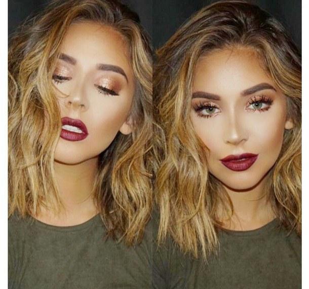 best-ways-to-wear-dark-lipstick-03