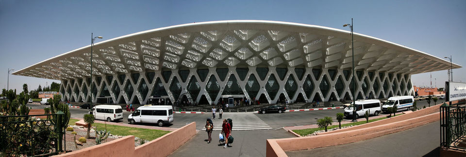 most-beautiful-airports-around-the-world-05