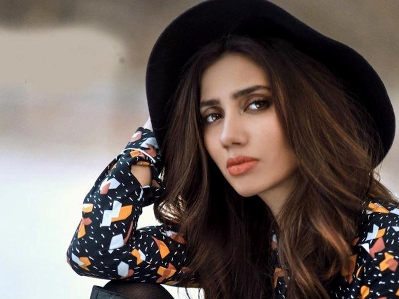 8 Most Beautiful Muslim Women In The World | Her Beauty