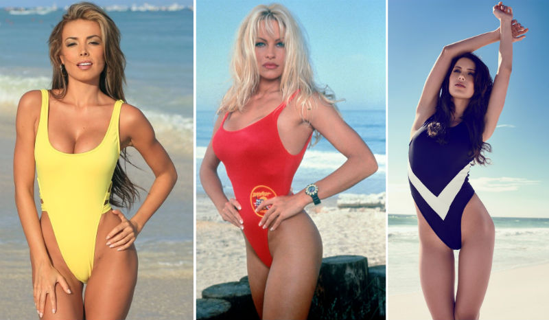 Grany in swimsuit, handjobs stories femdom free