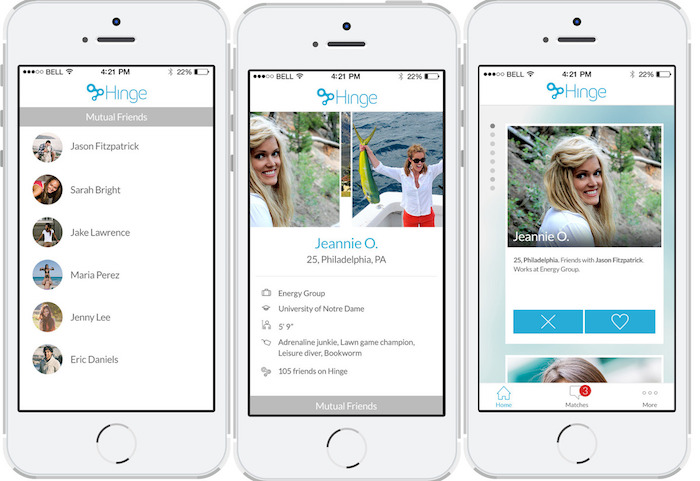 best dating apps canada 2017 The 7 best dating sites for men in their 40s best dating sites & apps for men (by age group) wmen women g here i'm a female, take me to the site for women.