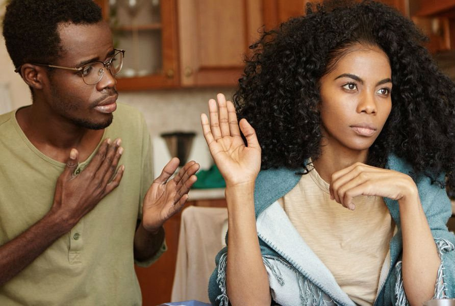 7 Signs Youre Great at Relationships