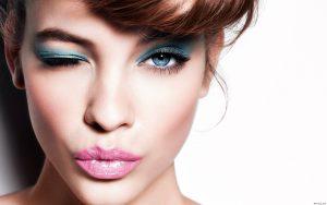 Makeup Primer – Make Your Skin Shine
