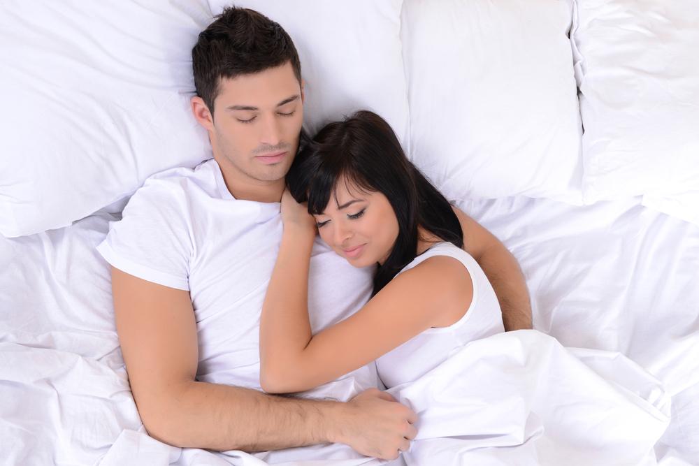 كيف يعرف الزوج ان زوجته ليست بكر