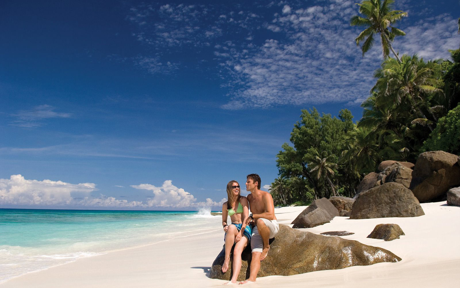 Top Hot Spots For Honeymoon Bahamas