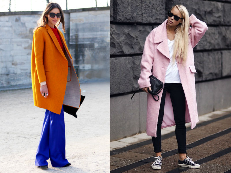 Styling Tips For Ladies Who Are Wearing Their Clothes All Wrong