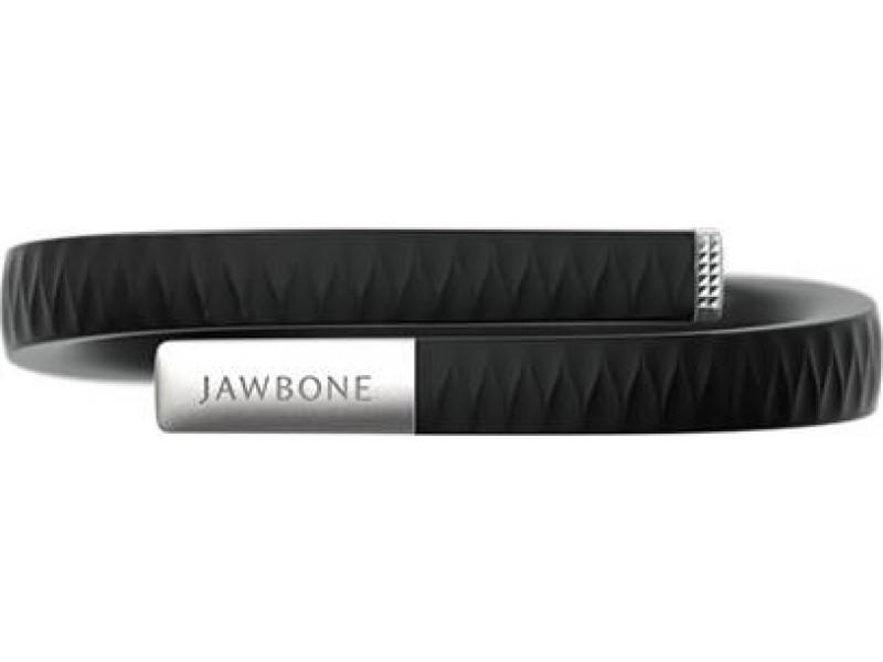 6. Jawbone up