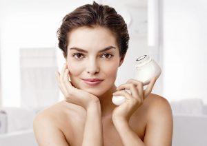 1. Clarisonic - Top 10 Beauty Gadgets