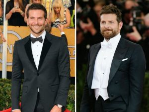 Bradley Cooper's 8000 Calories A Day Healthy Diet