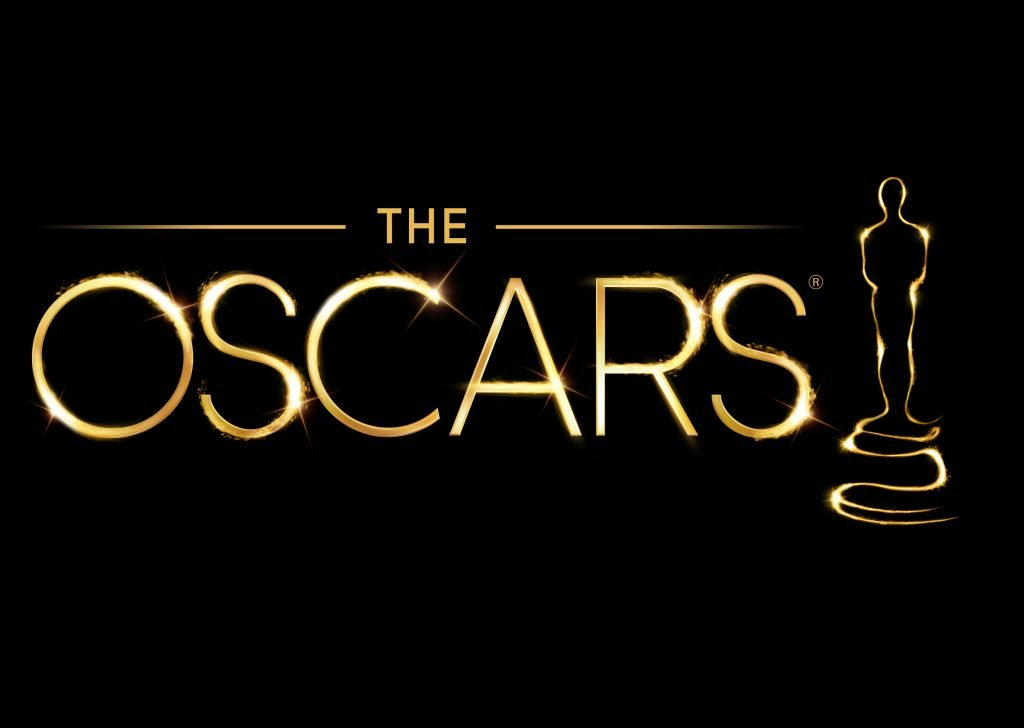 The Oscars 2015 Recap