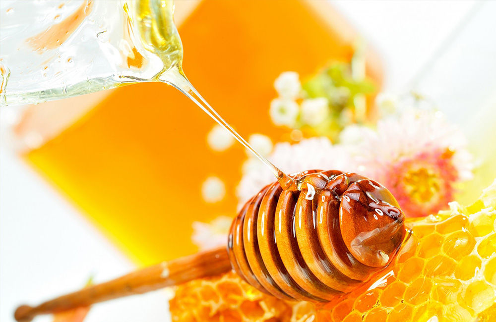 10. How To Decrystallize Honey